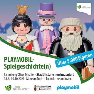 http://www.tuchundtechnik.de/cms/